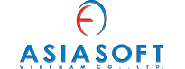 Asiasoft-logo