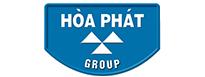 logo-hoa-phat