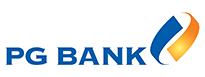 logo-pgbank