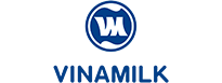 logo-vinamilk
